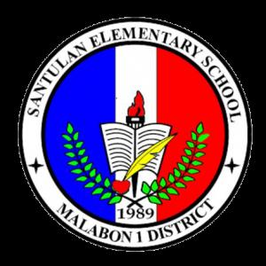 Malabon simbolo ng Opisyal na